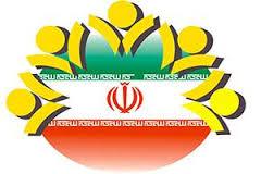 قسمتی ازعملکرد شورای اسلامی شهر ایلخچی در دوره پنجم دررابطه با مشکلات حاد شهر؛