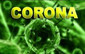نکات آموزشی پیشگیری از بیماری کرونا ویروس برای ورود و خروج از منزل