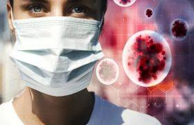پرسشهای رایج در مورد ویروس کرونا