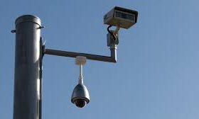 💢 دوربین های #پلاک_خوان در سطح شهر ایلخچی نصب و راه اندازی می شود