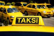 💢فراخوان #شهرداری_ایلخچی جهت جذب #راننده_تاکسی بین شهری